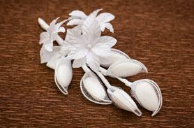 http://www.gracasouvenir.com.br/produtos/amendoas/