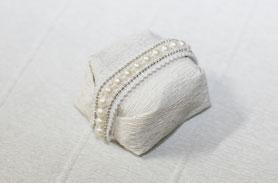 http://www.gracasouvenir.com.br/produtos/bem-casados/